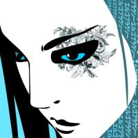 Avatar ID: 206954