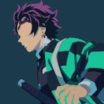 Avatar ID: 207022
