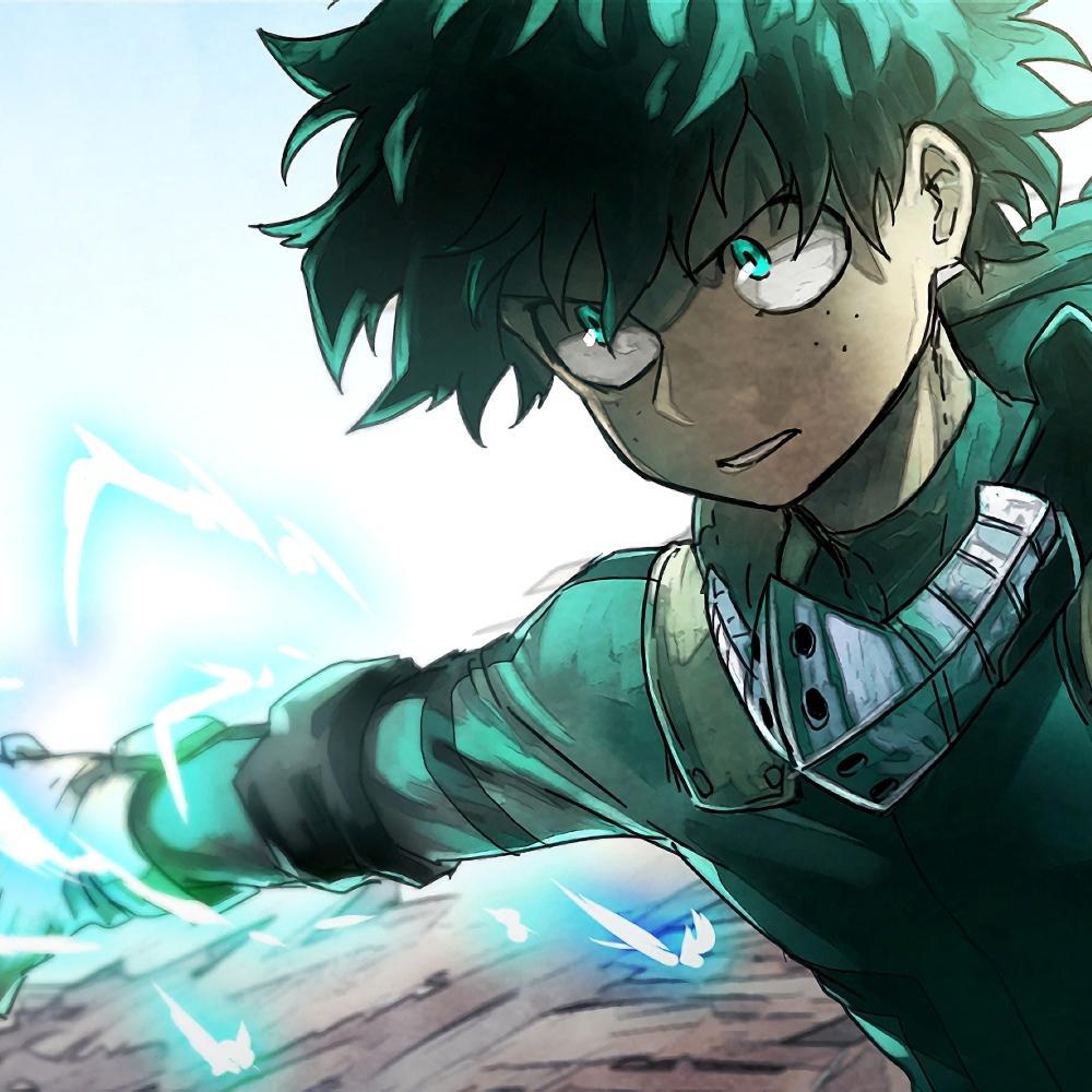 Avatar ID: 207041