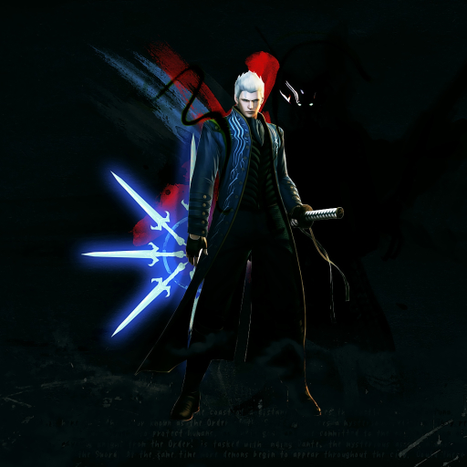 Avatar ID: 207307