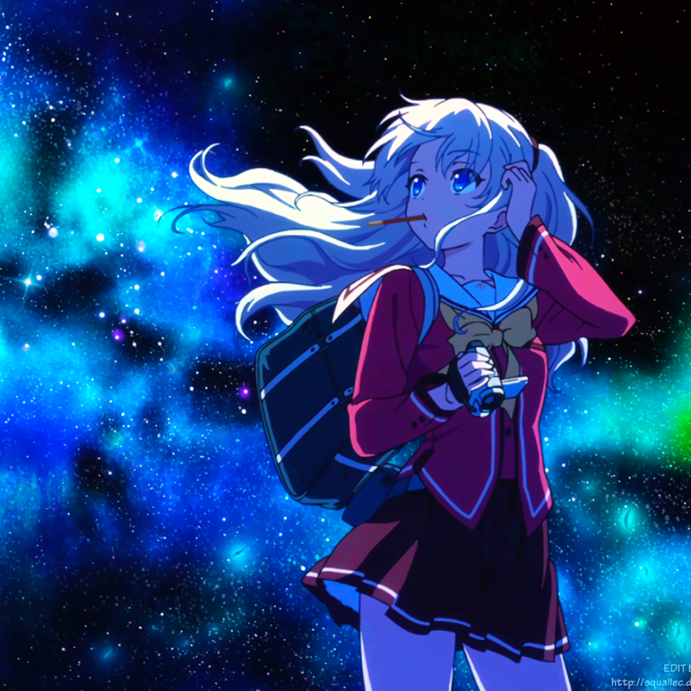 Avatar ID: 207364