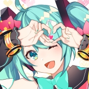 Avatar ID: 207475
