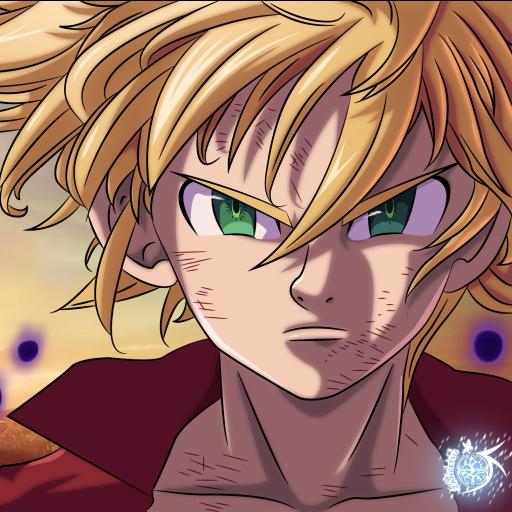 Avatar ID: 207555