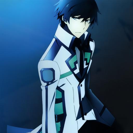 Avatar ID: 207576
