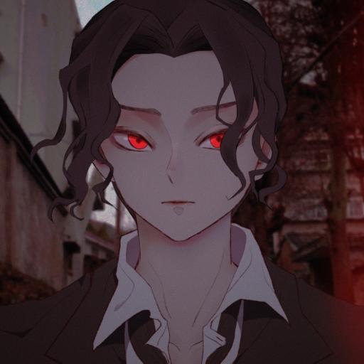 Avatar ID: 207636
