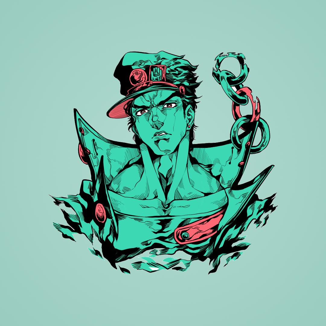 Avatar ID: 207716