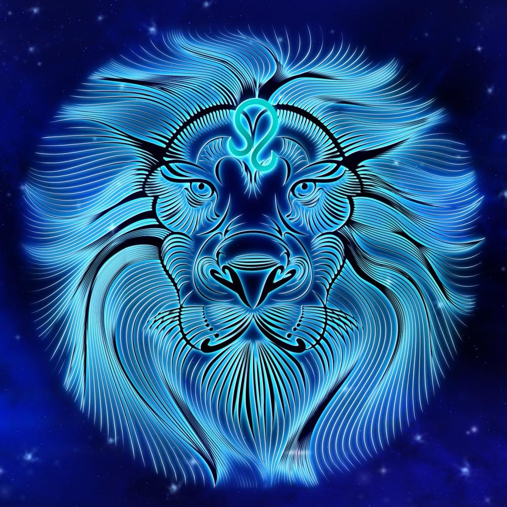 Avatar ID: 207740
