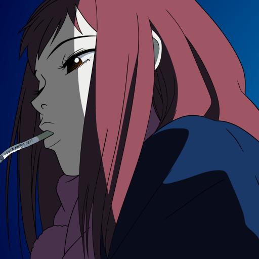 Avatar ID: 207750