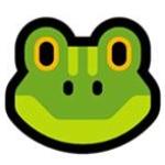 Avatar ID: 207908