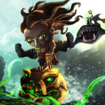 Avatar ID: 207928