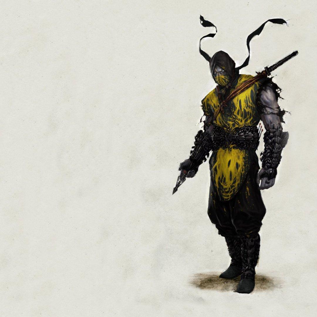 Avatar ID: 207514
