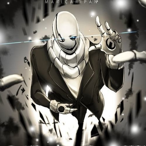 Avatar ID: 207552