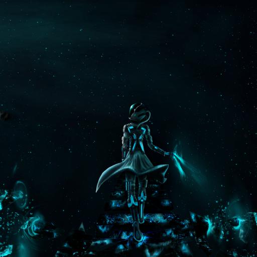 Avatar ID: 207562