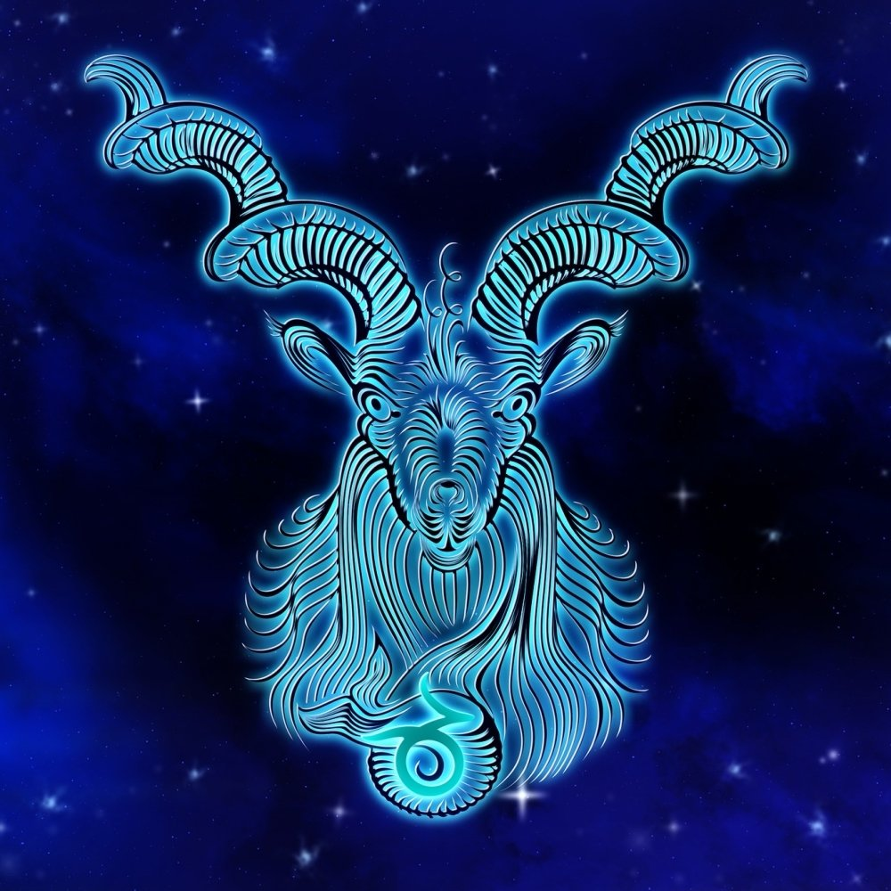 Avatar ID: 207734
