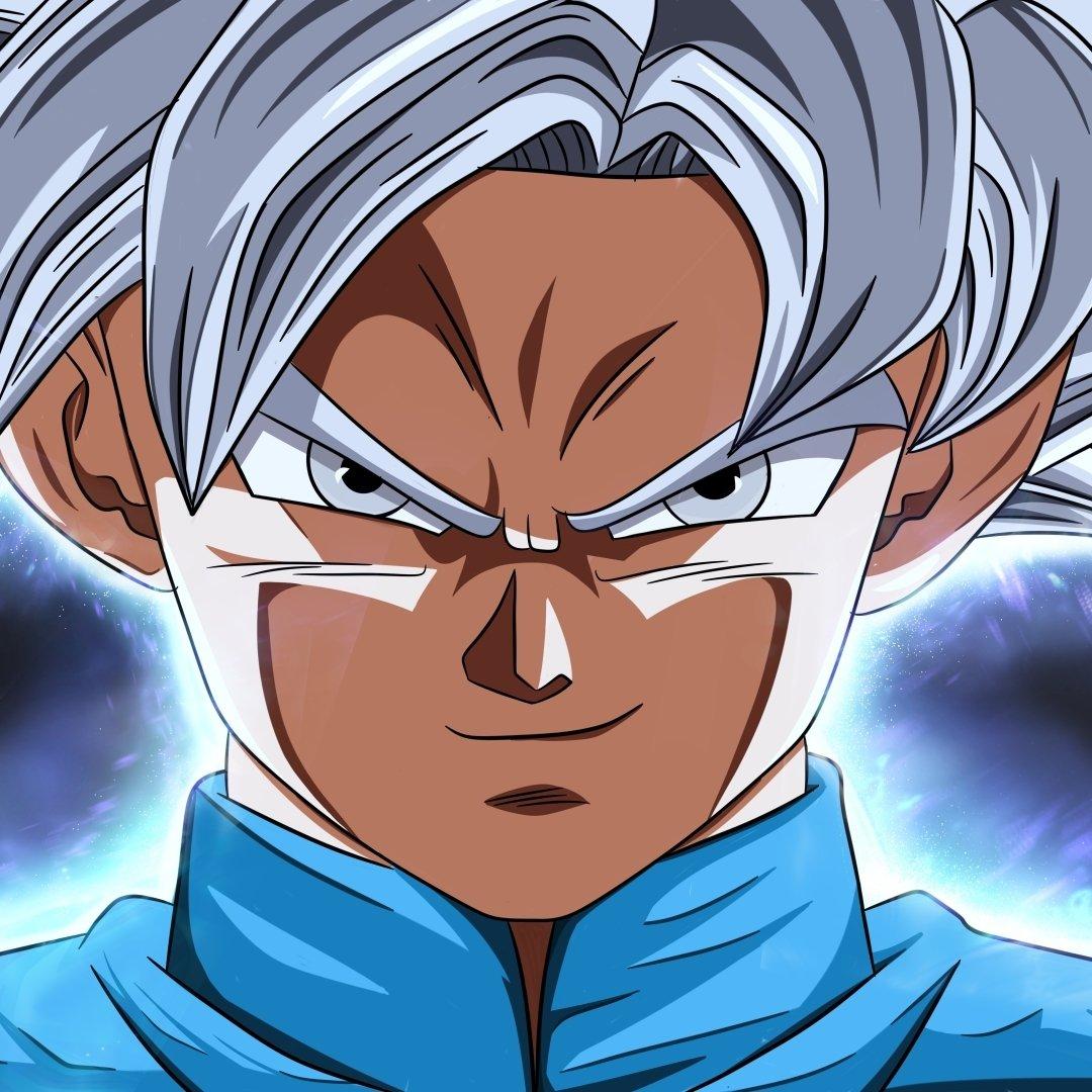 Avatar ID: 207777