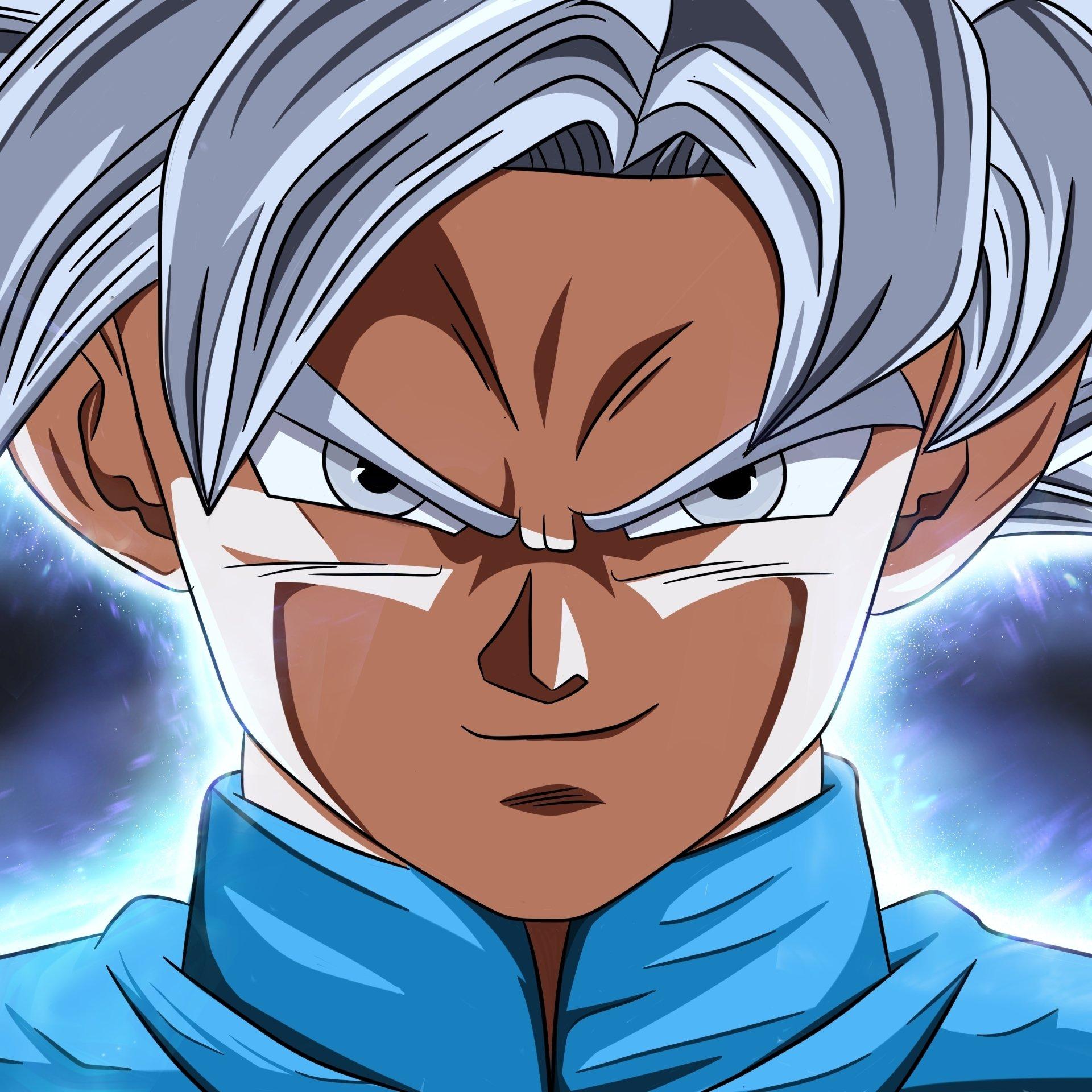 Avatar ID: 207780