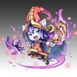 Avatar ID: 207053