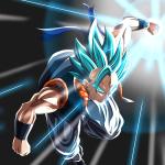 Avatar ID: 207073