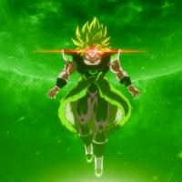 Avatar ID: 207077