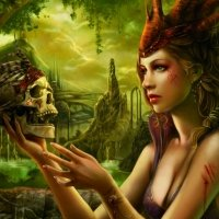 Avatar ID: 207126