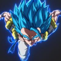 Avatar ID: 207132
