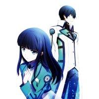 Avatar ID: 207137
