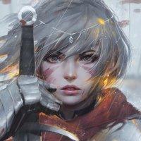 Avatar ID: 207185