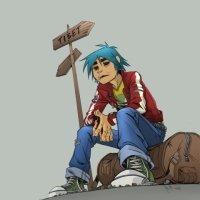 Avatar ID: 207360
