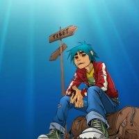 Avatar ID: 207361