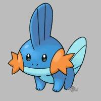 Avatar ID: 207375