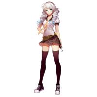 Avatar ID: 207391