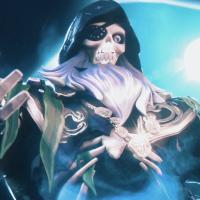 Avatar ID: 207400