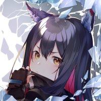 Avatar ID: 207438