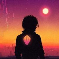 Avatar ID: 207450