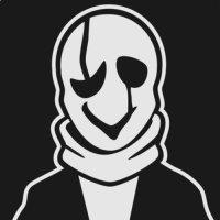 Avatar ID: 207551