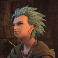 Avatar ID: 207571