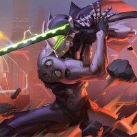 Avatar ID: 207574