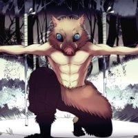 Avatar ID: 207620