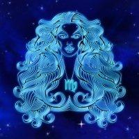 Avatar ID: 207741