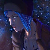 Avatar ID: 207790