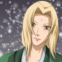 Avatar ID: 207858