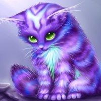 Avatar ID: 207936