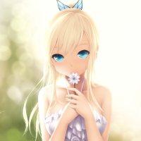 Avatar ID: 207937