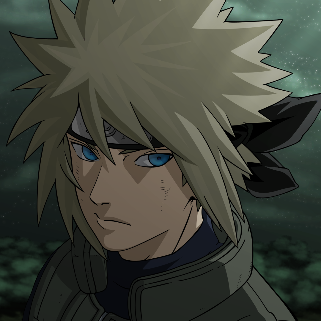 Avatar ID: 208015