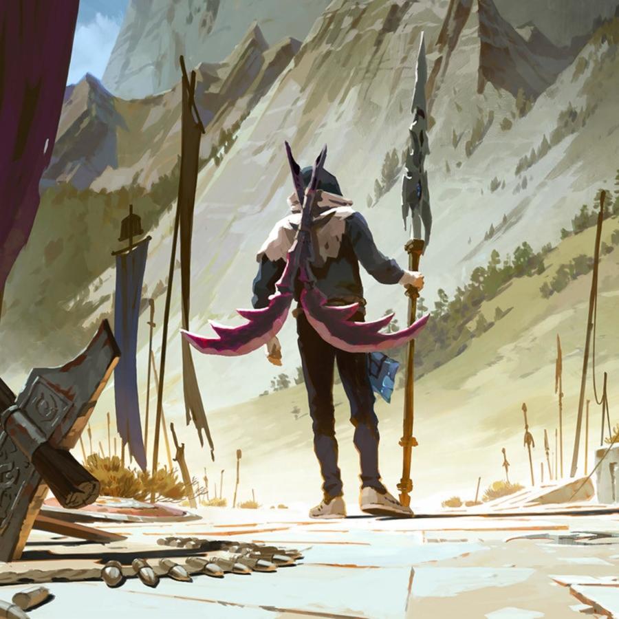 Avatar ID: 208072