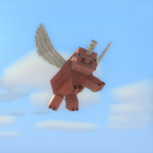 Avatar ID: 208089