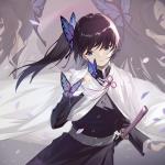 Avatar ID: 208227