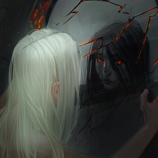 Avatar ID: 208270