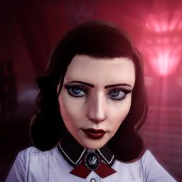 Avatar ID: 208334