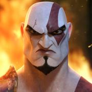 Avatar ID: 208365